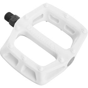 DMR V6 Pedaler, white